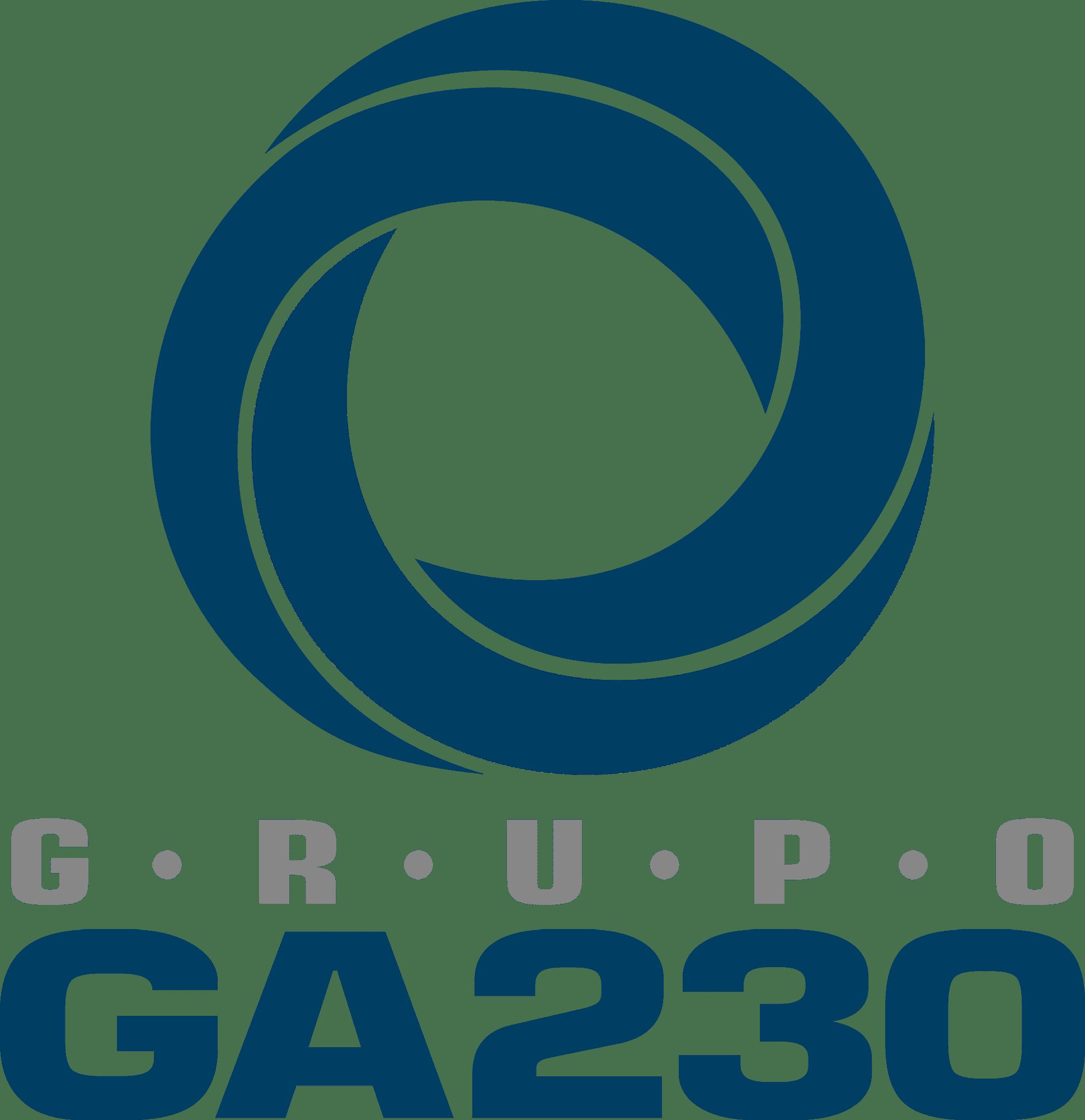 ga230_logo2