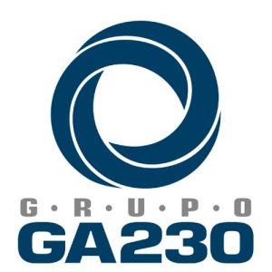 Grupo GA230