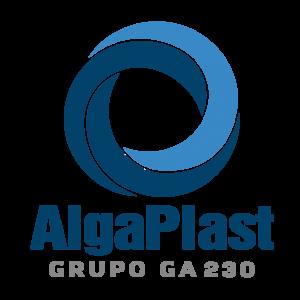 Algaplast