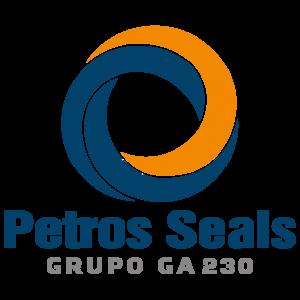 Petros Seals